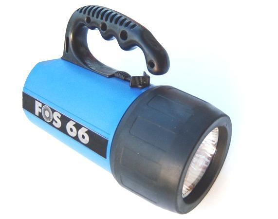 FOS 66